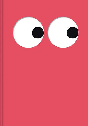 Find Me: A Hide-and-Seek Book
