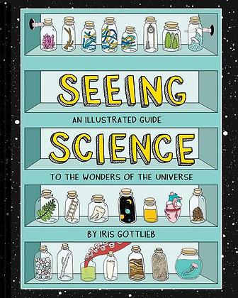 Seeing Science