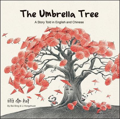The Umbrella Tree