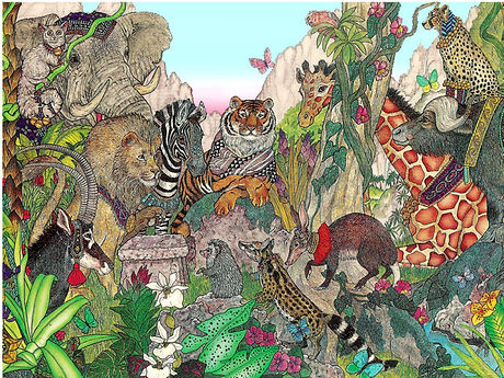 jan_brett_jungle-768x576.jpg