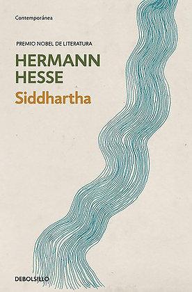 Siddhartha  / In Spanish