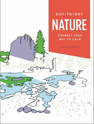 Dot-to-Dot: Nature