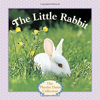 Little Rabbit, The