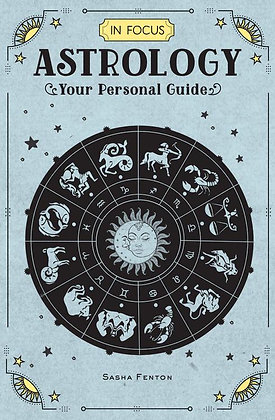 In Focus Astrology
