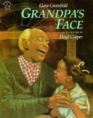 Grandpa's Face