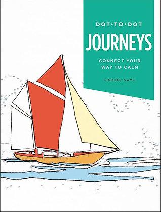 Dot-to-Dot: Journeys