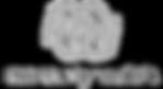mercury walch mono transp.png