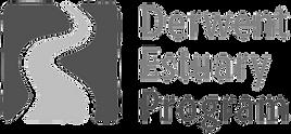 derwent estuary logo_horiz greyscale.png
