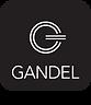 gandel-p-logo.png