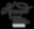 WKAC_Logo mono transp.png