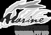 marine solutions tas logo bw.png