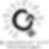 gcc logo transp mono.png