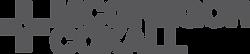 MCG_C_Logo_Gray_VerJ_Discipline_Location