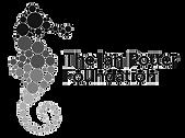 ianpotterfoundation-Logo-Mono.png