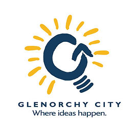Glenorchy-City-Council LOGO.jpg