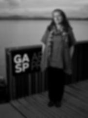 GASP_frances_butler_1903_011_bw.jpg