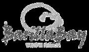 barilla bay logo mono transp.png