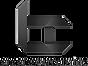 burbury logo transp mono.png