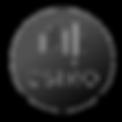 logo-csiro-bw-300x300.png