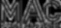 MAC logo black transp.png