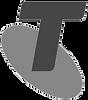 Telstra logo mono.png