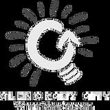 gcc logo transparent bg.png