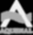 aquenal-logo greyscale.png