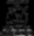 ArtsTas logo Mono transp bg.png