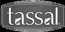 tassal mono transp.png