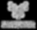 mcc logo mono transp.png