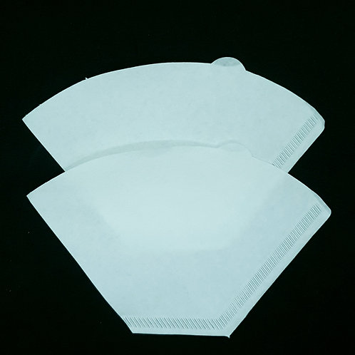 Brew Tool Coffee Filter Paper (1x4)