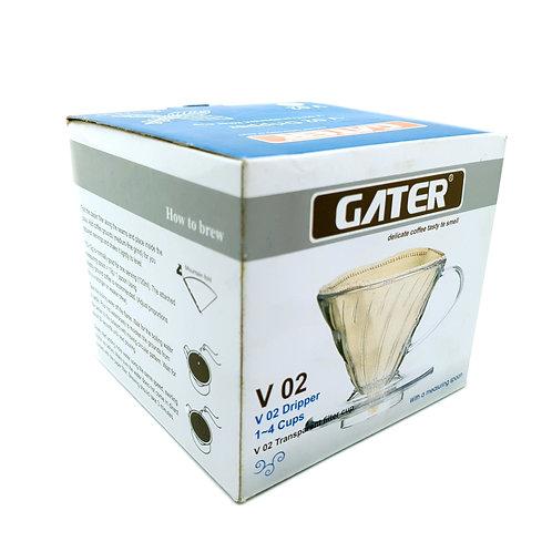 Gater V60 02