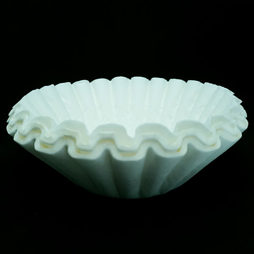 Coffee Filter Paper (90mm)