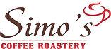 Simo's Logo Original.jpg