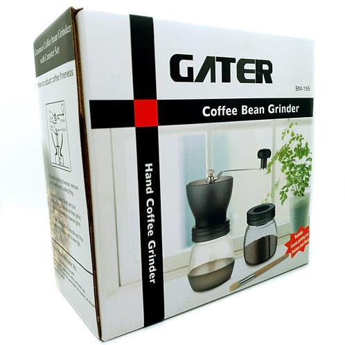 Gater Hand Coffee Grinder