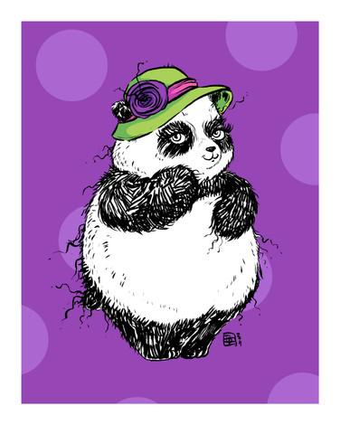 Panda-Woman.jpg