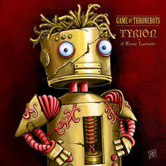 Tyrion_Square.jpg