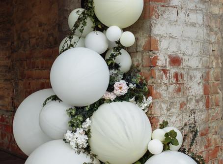Wedding Decor & Theme Predictions-2020-21 NZ Wedding Season