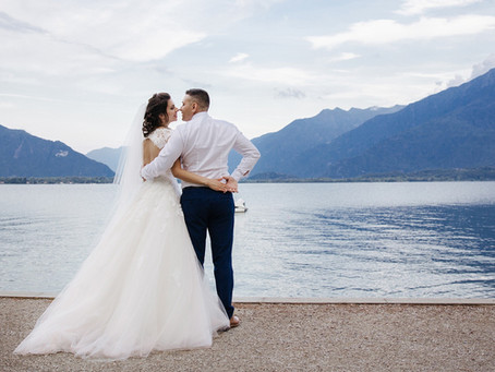 The Super Awesome New Zealand Wedding To-Do List