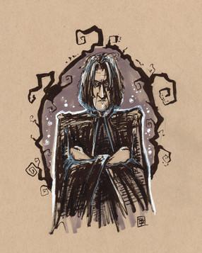 Snape_2