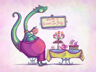 Simons-Tea-Party