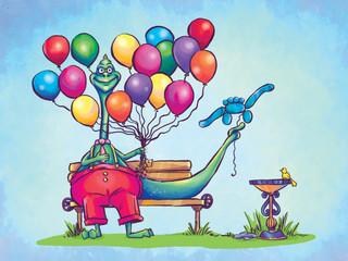 Simon-Buys-Balloons