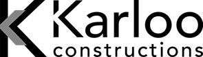 Logo indiv.png