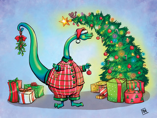 Simon-decorates-a-christmas-tree-WEB.jpg