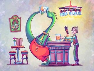 Simon-goes-to-a-pub.jpg