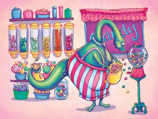 Simon-goes-to-a-candy-shoppe-BOOK