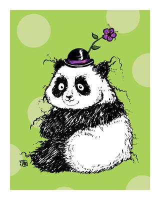 Panda-Man.jpg