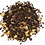 Thumbnail: Nuditea - Masala Chai Loose Leaf Tea 30g