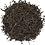 Thumbnail: Nuditea - Breakfast In The Buff Loose Leaf Tea 20g