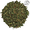 Thumbnail: Nuditea- Peppermint Loose Leaf Tea 30g (15 Cups)